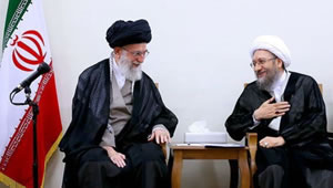 khamenehei_Sadeq_Larijani.jpg