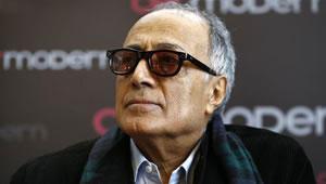 Abbas_Kiarostami.jpg