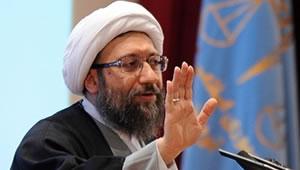 Sadeq_Larijani.jpg