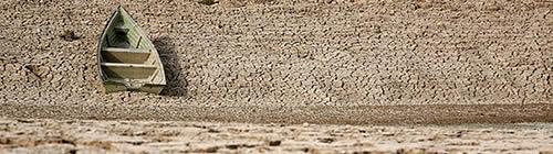 Water-Crisis-Iran922.jpg