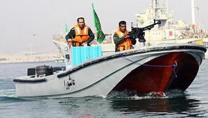 Sepah-boat22.jpg