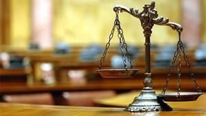 Judiciary-corruption22.jpg