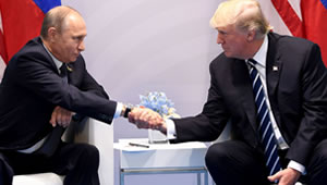 Putin_Trump.jpg