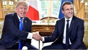 Trump-Macron01.jpg