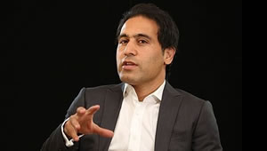 Mehdi_Mahdavikia.jpg