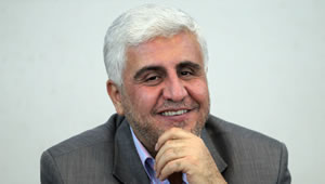 Farhad_Rahbar.jpg