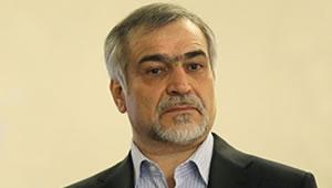Hossein_Fereydoun.jpg