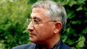 Majid_Fallahzadeh.jpg