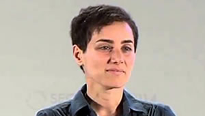 Maryam_Mirzakhani.jpg