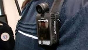 camera_Police.jpg