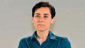 Mrayam_Mirzakhani.jpg