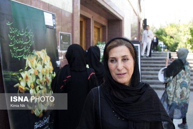 MaryamHijIRI5.jpg