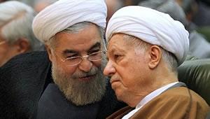 Rafsanjani_Rouhani.jpg