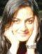 mahshan_Amiri_3.jpg
