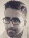 vahid_farkhondeh_article.jpg