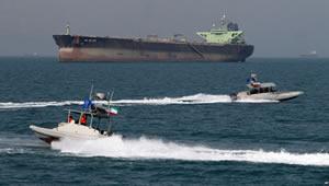 Sepah-boats-gulf33.jpg