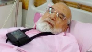 Karroubi-Hospital2.jpg