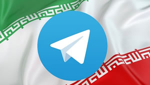 Telegram-Iran11.jpg