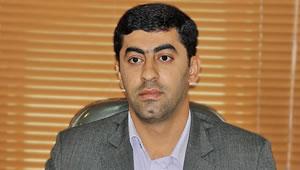 Hamdollah_Karimi.jpg