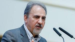 Mohammadali_Najafi.jpg