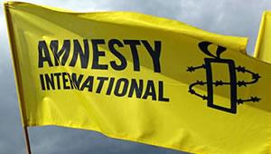 Amnesty_International.jpg
