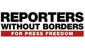 reporters-without-borders.jpg