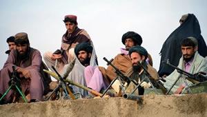 Taliban-Iran-afghan.jpg