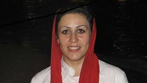 Maryam_Akbarimonfared.jpg