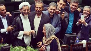 Mogherini_in_Tehran.jpg