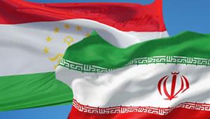 Iran_Tajikestan.jpg