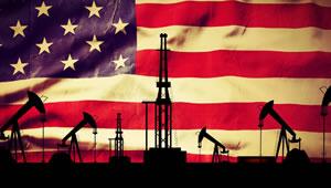 American_oil.jpg