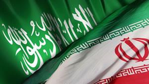 Iran_Saudi_Arabian.jpg