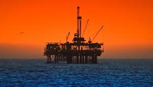 dakal_Naft.jpg