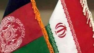 Iran_Afghanistan.jpg