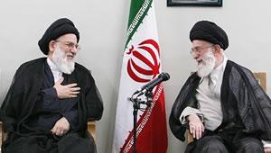 Shahroudi_Khamenehei.jpg