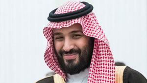 Mohammad_Bin_Salman.jpg