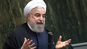 Rouhani_Majles_2.jpg