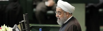 Rouhani_Majles_360X110.jpg