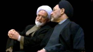 Khatami_Karoubi.jpg