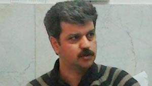 Reza_Shahabi.jpg