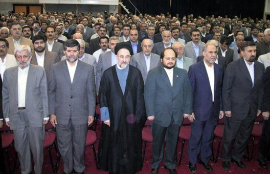 Shariatmadari-Mohamad-1.jpg