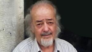 Mohammad_Maleki.jpg