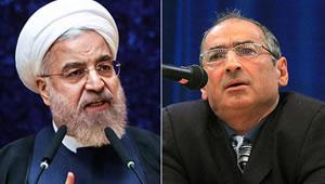 Zibakalam_Rouhani.jpg
