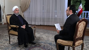 Rouhani_TV_interview.jpg