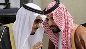 Saudi_Arabia_king.jpg