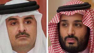 Qatar_Saudi_Arabian.jpg