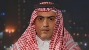 Samer_ElSabhan.jpg