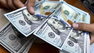 Bildergebnis für دلار در ۸ ماه، ۱۱۰۰ تومان گران شد