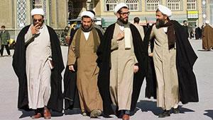 Rouhanian.jpg