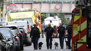 ISIS_London222.jpg